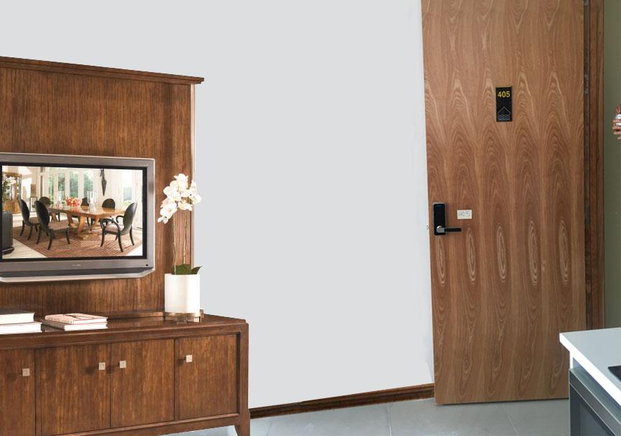 Chuyên sản xuất và cung cấp cửa gỗ công nghiệp, Cửa gỗ HDF, Cửa gỗ HDF Veneer, cửa nhựa ABS Hàn quốc. giá cửa gỗ công nghiệp. Hotline: 0919707355 - kingdoor.com.vn