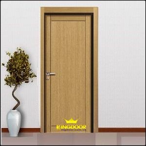 cửa gỗ giá rẻ quận 7