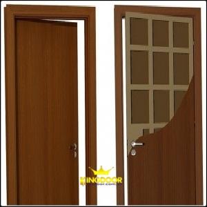 cửa gỗ giá rẻ tại quận bình thạnh
