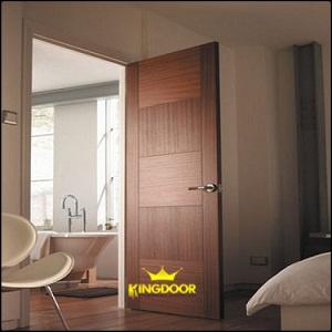 cửa gỗ giá rẻ nhà bè, bình chánh