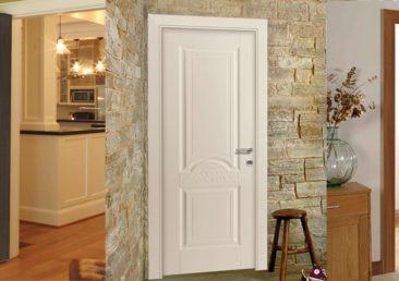 cửa gỗ giá rẻ quận 9
