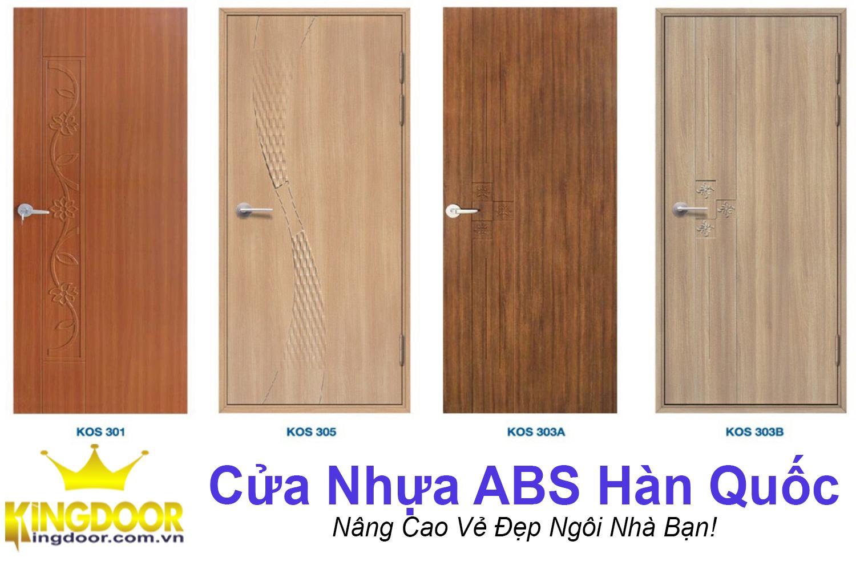 CUA-NHUA-ABS-HAN-QUOC-TAI-QUAN-4-5-6