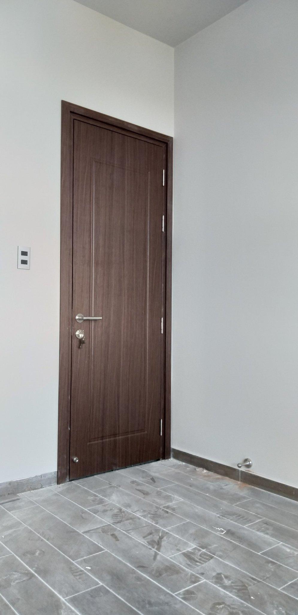 cửa nhựa composite tại khánh hòa