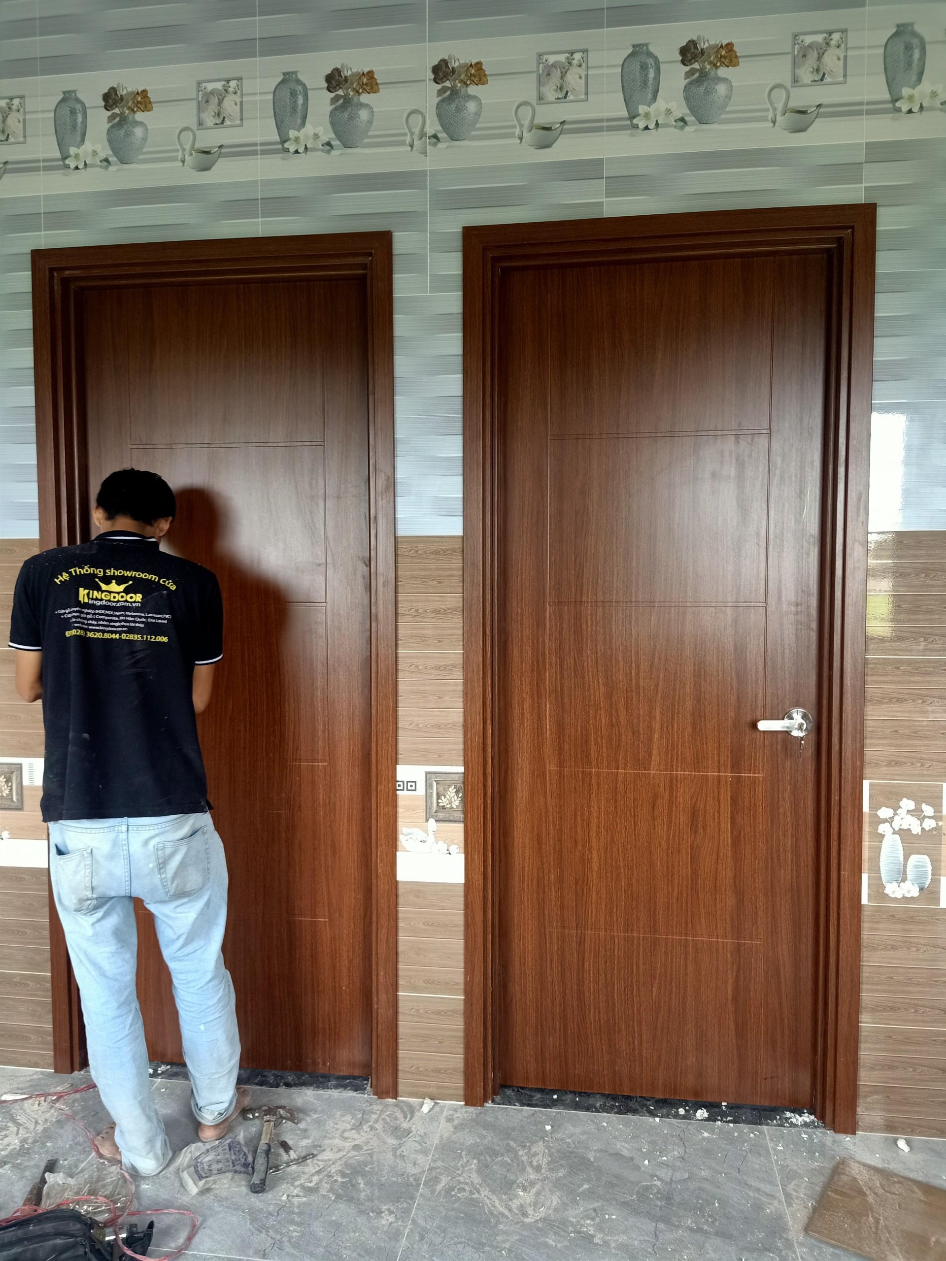 cửa nhựa composite tại phú quốc