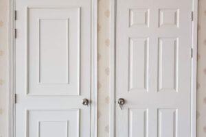 cửa gỗ công nghiệp giá rẻ tận xưởng