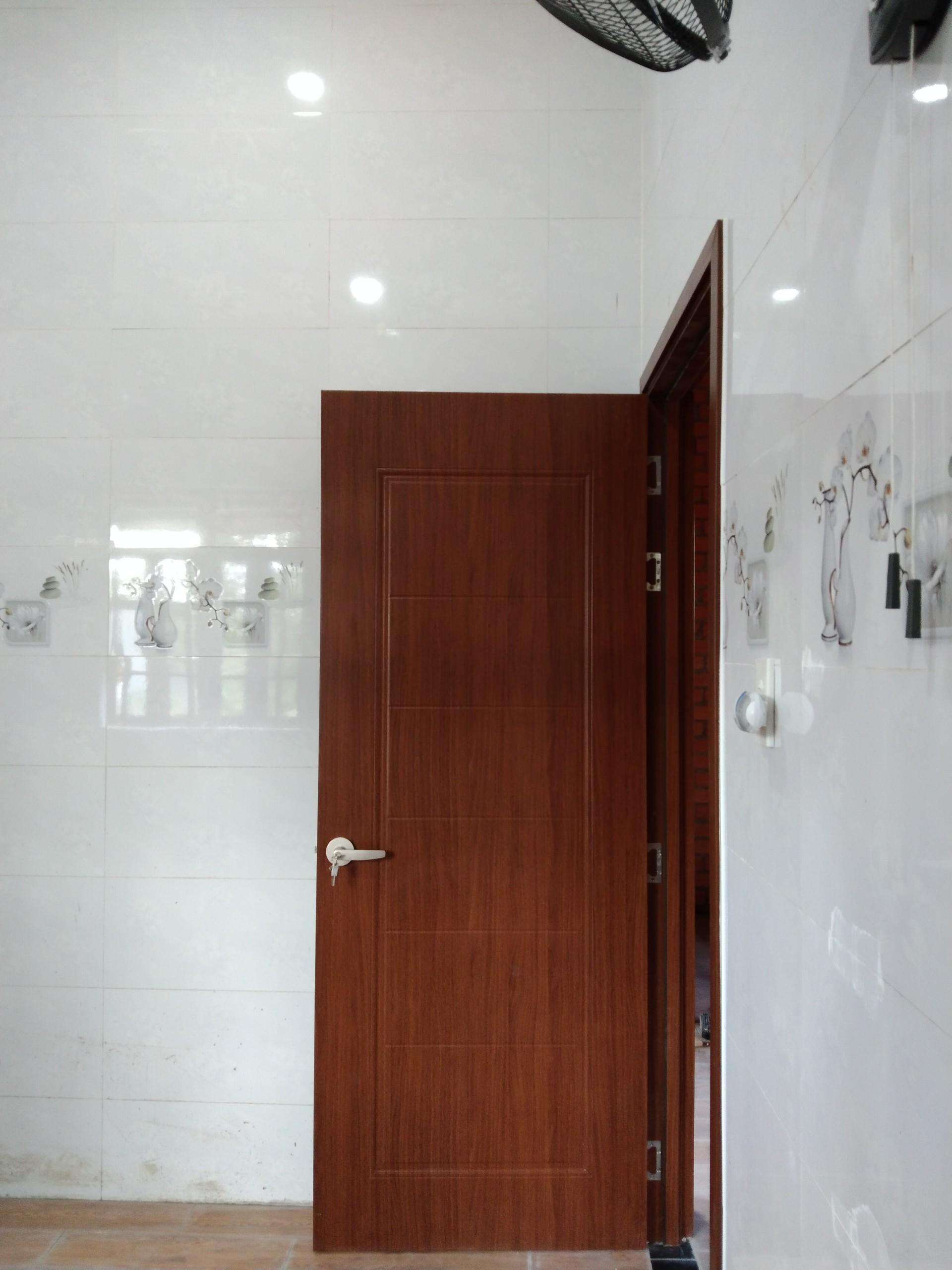 Thi công cửa nhựa composite địa chỉ: lộc châu, lộc hưng trảng bàng tây ninh