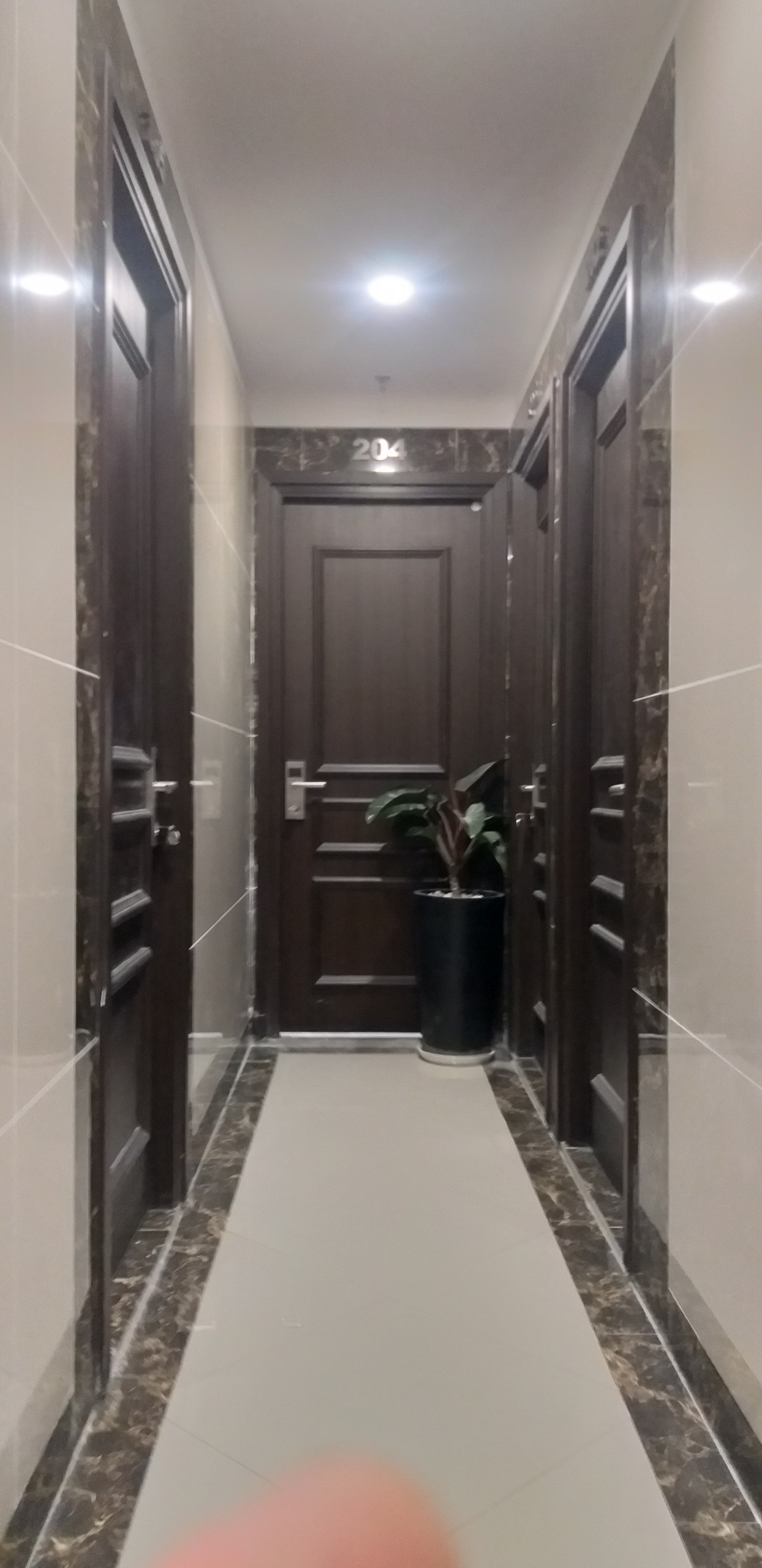 mẫu cửa nhà vệ sinh đẹp